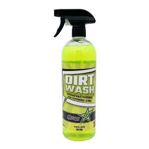 DIRT WASH Sprayer 1 Litre