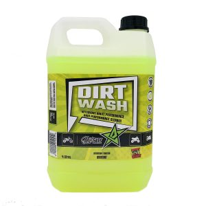 Dirt Wash Concentrate