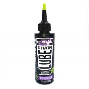 CHAIN LUBE 120ml – E-BIKE