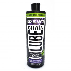 CHAIN LUBE 500ml – E-BIKE