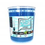 CYCLEAN Cleaner 20 Litres