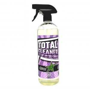 TOTAL CLEANER Sprayer 1 Litre